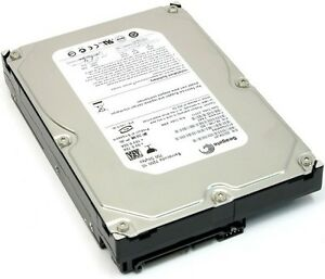 Seagate-Barracuda-250-GB-SATA-Festplatte-7200-RPM-8-MB-Cache-3-5-Zoll-Intern-HDD