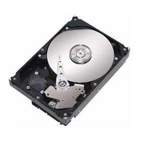 Seagate Barracuda 7200.12 1 TB,Internal,...