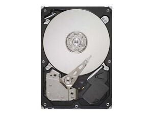 Seagate Barracuda 7200.12 500 GB,Interna...