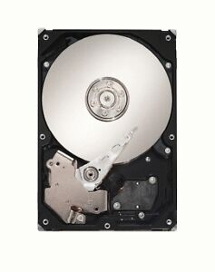 Seagate Barracuda DB35 7200.3 160 GB,Int...