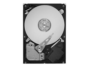 Seagate Barracuda Green 1 TB,Internal,59...