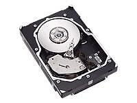 Seagate Cheetah 15K.5 73.4 GB,Internal,1...