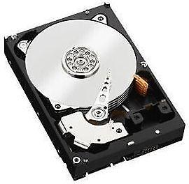 Seagate Cheetah 15K.7 300GB Internal 150...