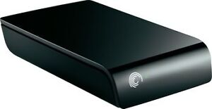 Seagate Expansion 1 TB,External,7200 RPM...