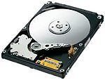 Seagate-Momentus-500GB-2-5-SATA-300-Hard-Drive-New-Sealed