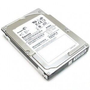 Seagate Savvio 10K.1 73.4 GB,Internal,10...