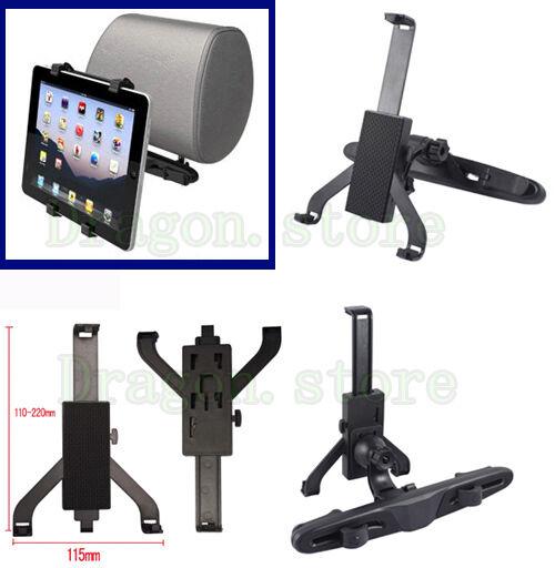 http://i.ebayimg.com/t/Seat-Headrest-Car-Holder-for-Samsung-Google-Nexus-7-7-10-10-Galaxy-Note-8-0-8-/00/s/NTEyWDUwMA==/z/8uQAAMXQAx9RKcZ~/$T2eC16J,!)EE9s2ufWGSBRKcZ+E4K!~~60_3.JPG