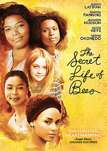 The Secret Life of Bees (DVD, 2009, Chec...