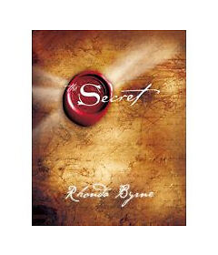 The Secret by Rhonda Byrne (2006, Hardco...
