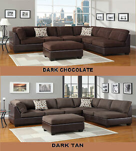 Sectional Couch Sectional Sofa Chaise Sectionals Sofa Couches Sofa ...