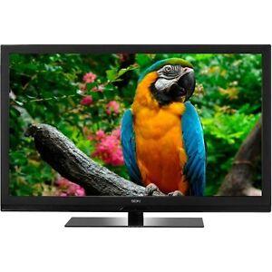 Reviews On Sieki Tv Model Se47fy19