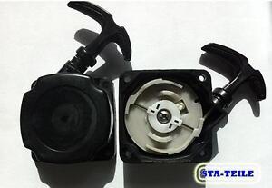 Seilzugstarter-Starter-Motorsense-Rotfuchs-Fuxtec-Timbertech-BC52-MS52-Steg