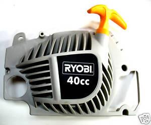 Seilzugstarter-passt-auf-RYOBI-RCS4040-RCS4040CA-RCS3540CA-RCS3540