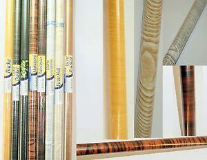 Selbstklebefolie klebefolie dekorfolie m belfolie folie for Klebefolie 90 cm