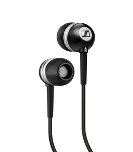 Sennheiser CX 300-II Precision In-Ear on...