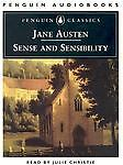 Sense and Sensibility by Jane Austen (20...