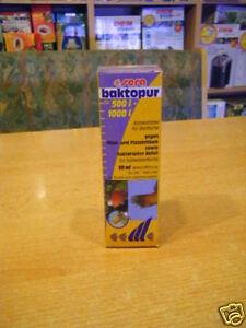 Sera-02550-Baktopur-50ml