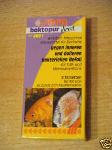Sera-02588-Baktopur-direct-8Tabl