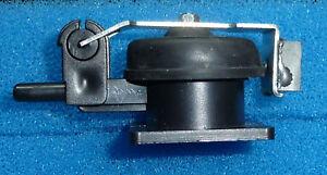 Sera-Ersatzmembran-Sera-air-110-plus-Ersatzmodul-Ersatzteil