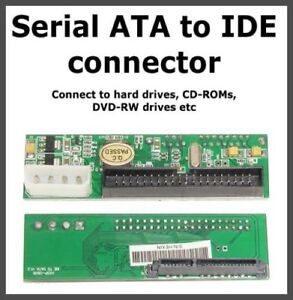 Serial-ATA-SATA-to-PATA-IDE-133-100-Adapter-Converter