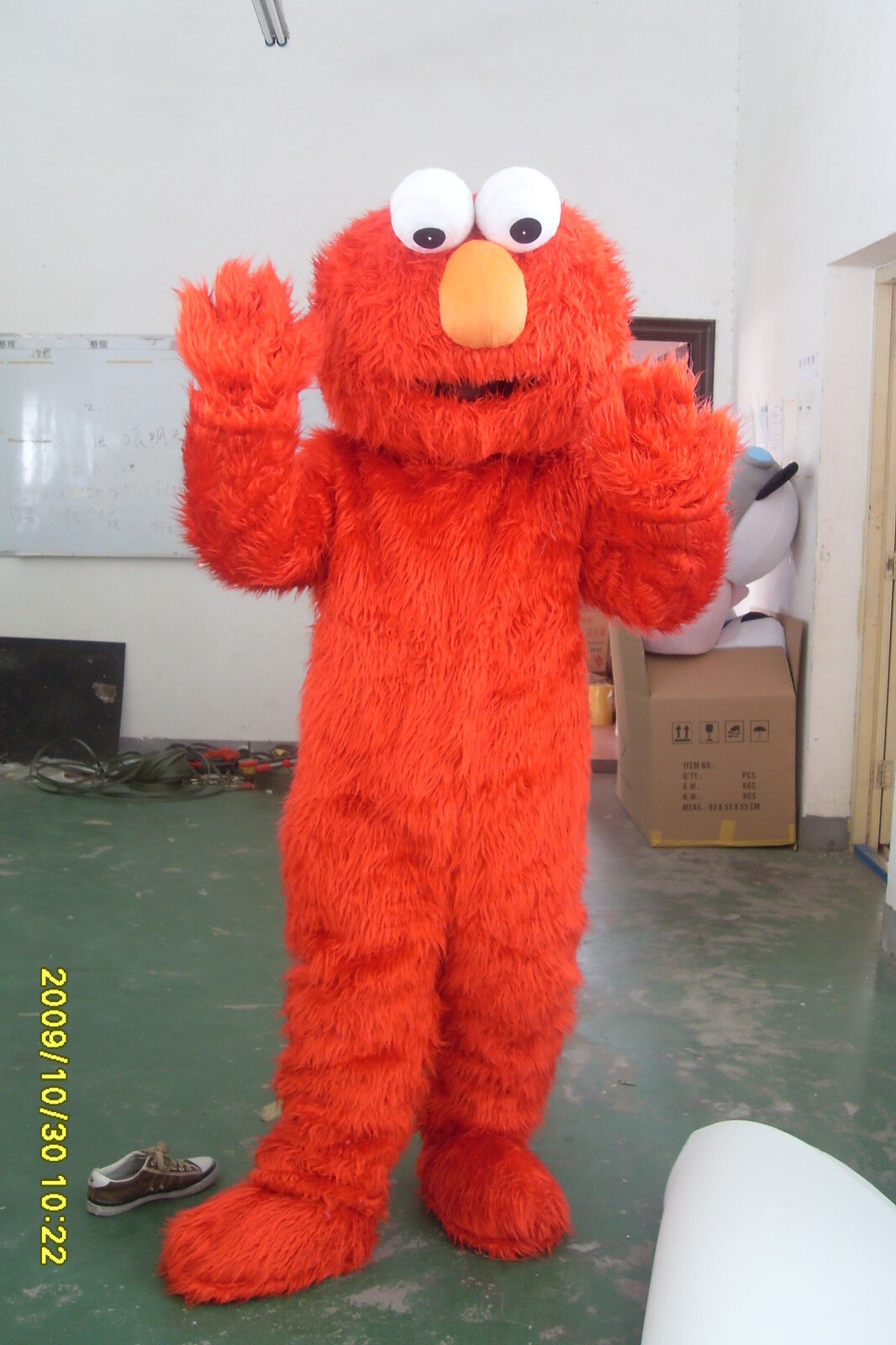 Pity, that Adult elmo shirt t variant possible