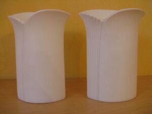 Set-of-two-relief-porcelain-vases-Kaiser-Porzellan-Design-M-Frey