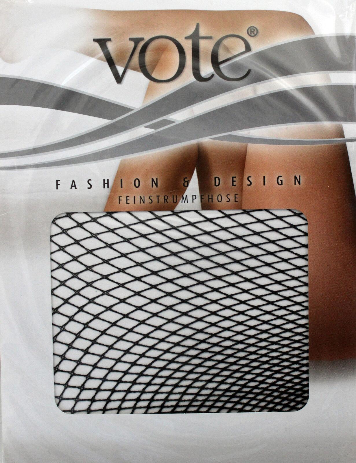 sexy damen netzstrumpfhose str mpfe strapse gothic schwarz wgt x tra x tights ebay. Black Bedroom Furniture Sets. Home Design Ideas