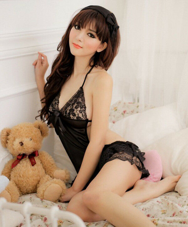 thai massage holbæk naughty date