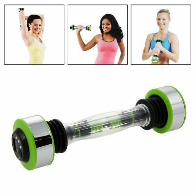 Shake Weight Pro Dumbbell 3lbs Resistance Strength Toning Workout + Training DVD in Sporting Goods, Exercise & Fitness, Gym, Workout & Yoga | eBay