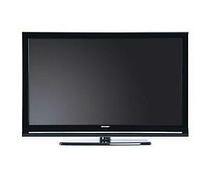 "Sharp LC32SH130K 32"" 720p HD LCD Televis..."