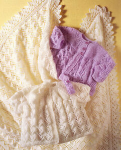 PLY KNITTING PATTERNS « FREE KNITTING PATTERNS