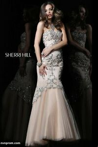 Sherri-Hill-21058-new-2013-prom-dress-in-ivory-navy-nude-and-more