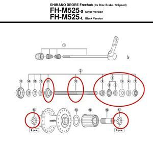 1990 Yamaha Xt 600 Wiring Diagram on wiring diagram yamaha xt225