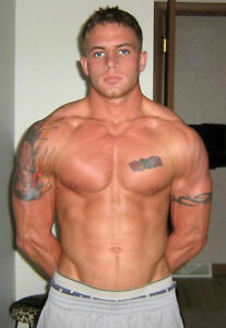 steroids ebay