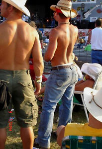 Shirtless-Male-Country-Boys-Cowboys-Tight-Jeans-Ring-Muscular-PHOTO ...