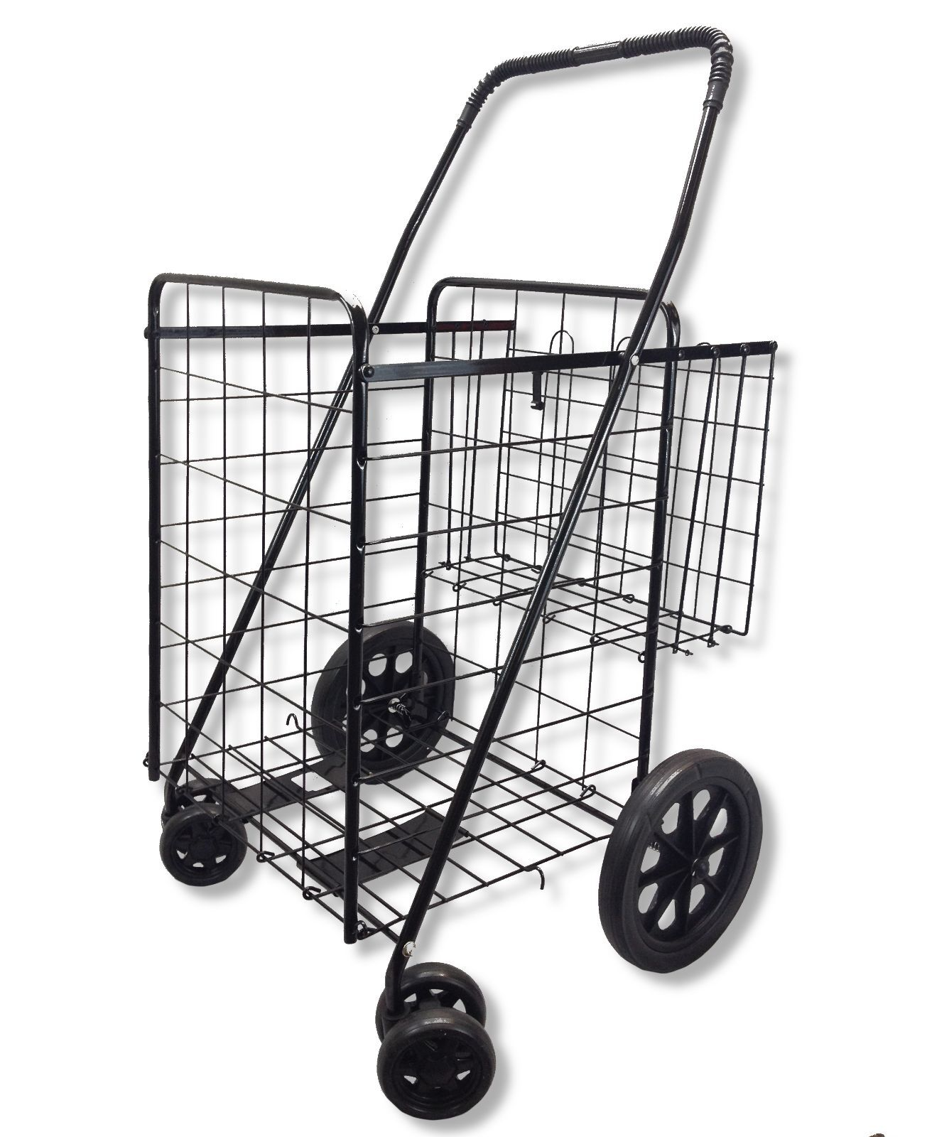 Image Result For Rolling Laundry Carts Wheels