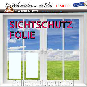 sichtschutzfolie milchglasfolie sandstrahlfolie. Black Bedroom Furniture Sets. Home Design Ideas
