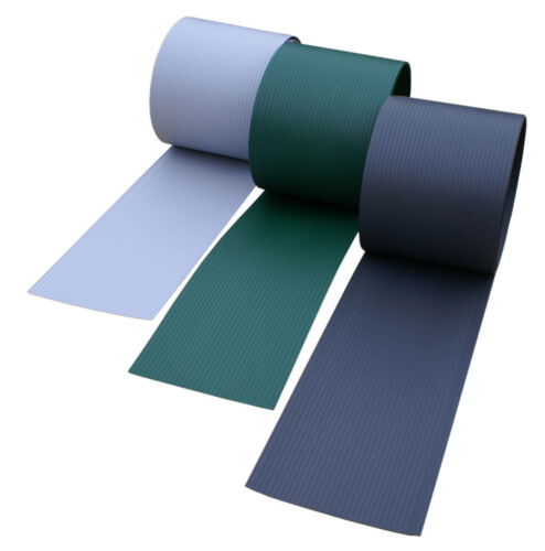 sichtschutzstreifen f r doppelstabmatten zaunblende windschutz sichtschutz zaun. Black Bedroom Furniture Sets. Home Design Ideas