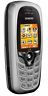 Siemens C72 (Unlocked) Mobile Phone