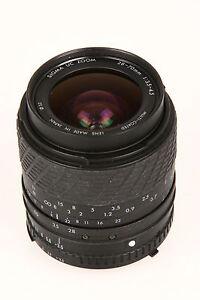 Sigma-3-5-4-5-28-70mm-Zoom-Nikon-AIS-Bajonett-1093815