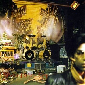 Sign 'O' the Times by Prince (CD, Apr-19...