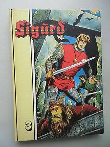 Sigurd-3-von-1983-Band-135-139