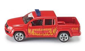 Siku 1467 Feuerwehr-Pick-Up 1:55 NEU OVP- - Deutschland - Widerrufsrecht: Verbrauchern steht ein Widerrufsrecht nach folgender Maßgabe zu, wobei Verbraucher jede natürliche Person ist, die ein Rechtsgeschäft zu Zwecken abschließt, die überwiegend weder ihrer gewerblichen noch ihrer selbständi - Deutschland