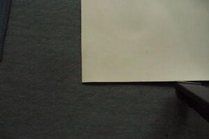 SilikonPlatte-Silikonfolie-A4-weiss-2-0mm