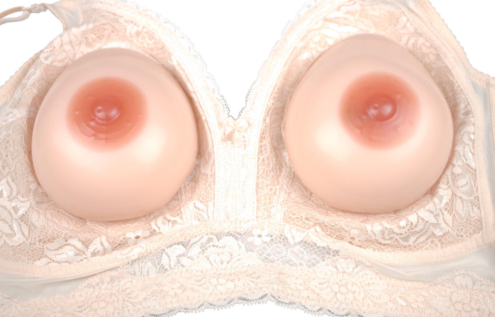 E brüste