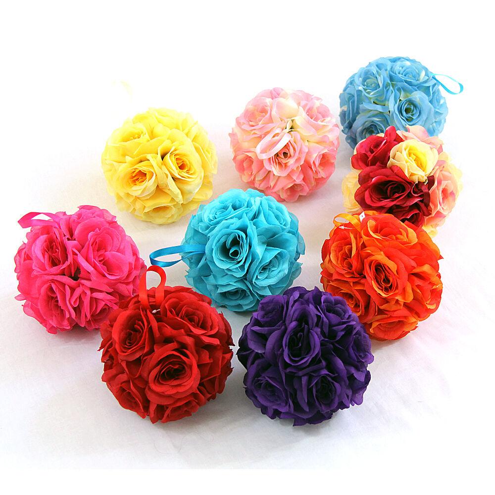 Top Wedding Rose Hanging Ball Decorations 1000 x 1000 · 190 kB · jpeg