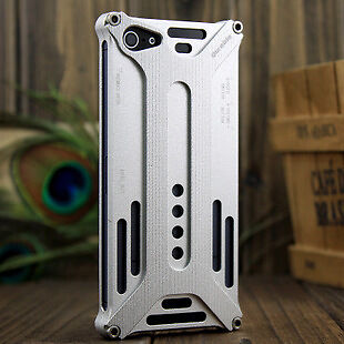 Silver Transformers Aluminum Metal Frame Bumper Case cover for iPhone 5 5G OL04 in Cell Phones & Accessories, Cell Phone Accessories, Cases, Covers & Skins | eBay