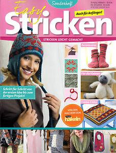 simply h keln extra sh 01 2013 easy stricken stricken leicht gemacht ebay. Black Bedroom Furniture Sets. Home Design Ideas
