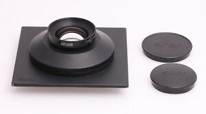 Sinar-Sinaron-S-72-5-6-180-mm-MC-10936584