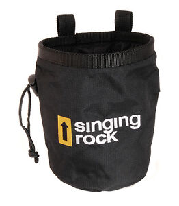 Singing-Rock-Chalk-Bag